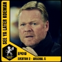 Artwork for 010: See ya later Koeman