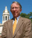 Dr. Ralph Wood