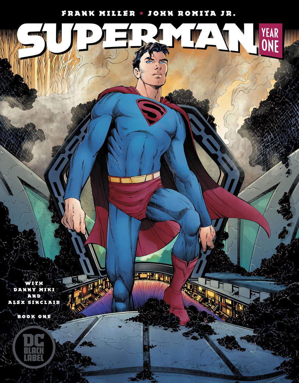 Image result for Superman/Shazam!: First Thunder Vol 1