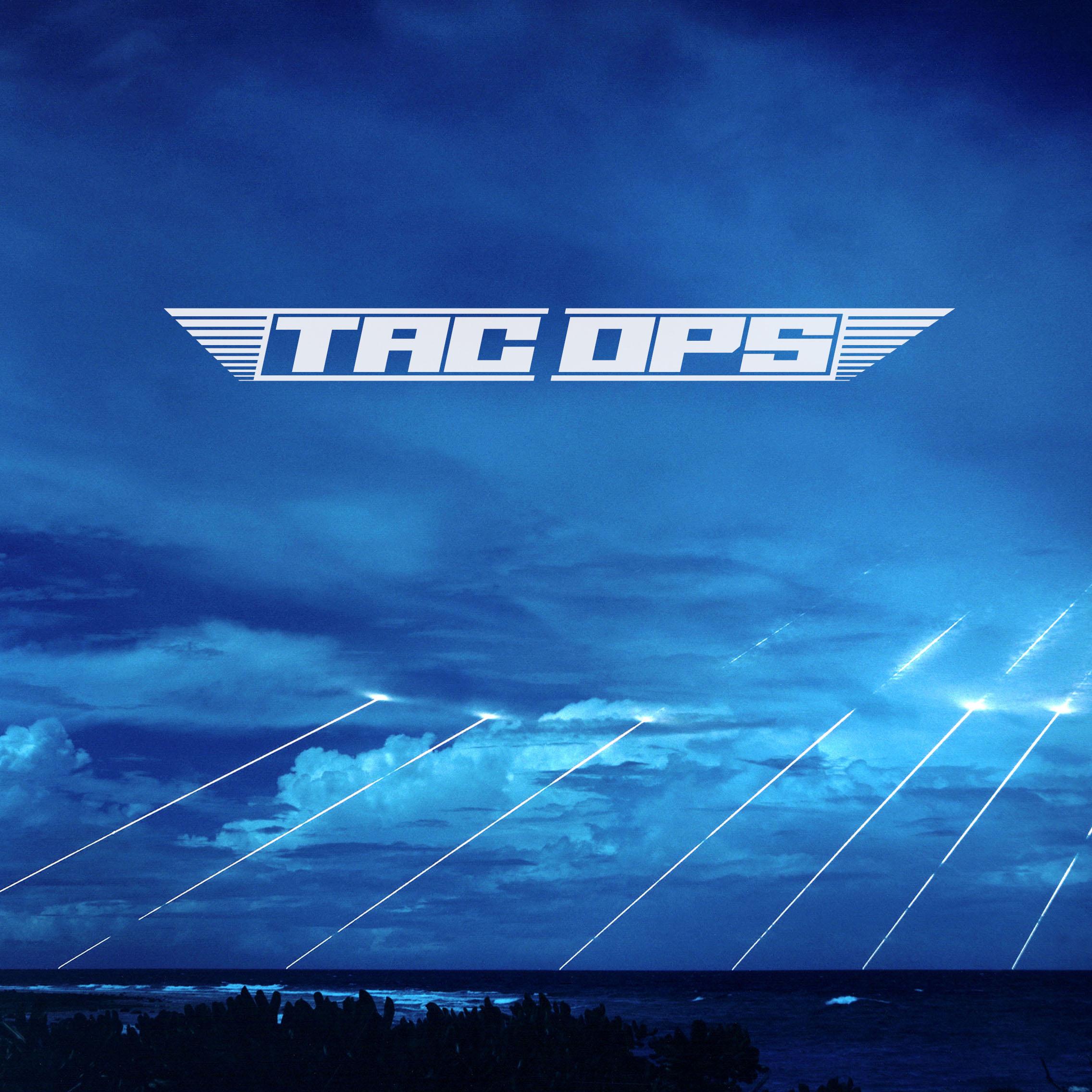 Tac Ops | Himalaya