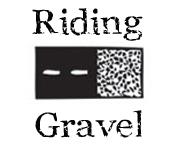 "Artwork for Riding Gravel Radio Ranch - ""Red River Riot"" (Feb 10, 2016 #657)"