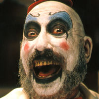 House of Horrors Episode 30 - House of 1,000 Corpses (2003)