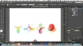 Adobe Illustrator CS6 - My Top 6 Favorite Features