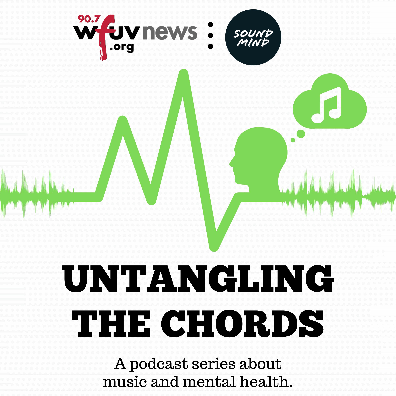 Untangling the Chords show art