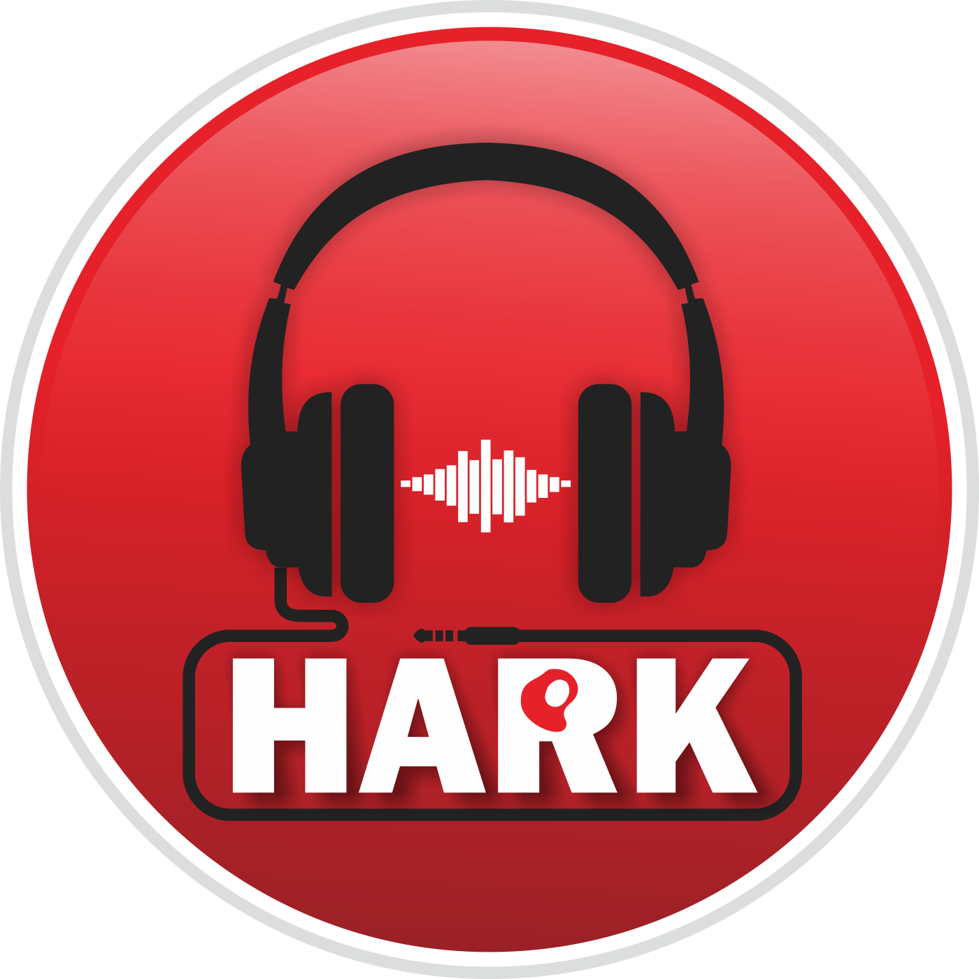 Hark: A RedMonk Podcast