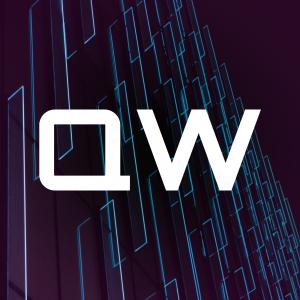 Quantum Week