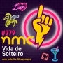 Artwork for NMC #279 - Vida de solteiro