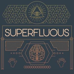 Superfluous