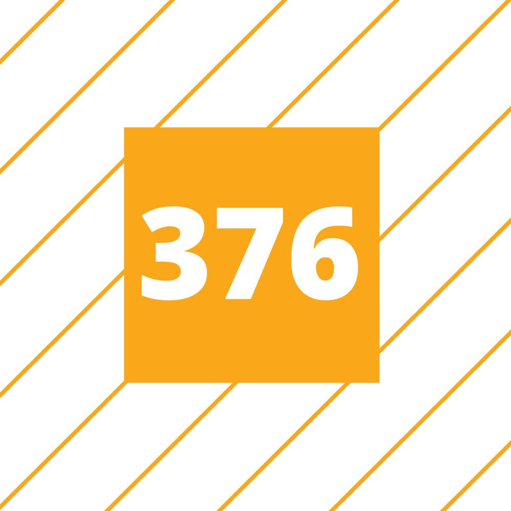 Avsnitt 376 - Lyxshaken