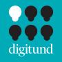Artwork for 25.09 Digitund: miks järgmisel nädalal tehisintellekti tipud Eestisse kogunevad