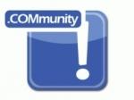 !.COMmunity