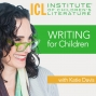 Artwork for Borrowing the Knowledge You Need | Writing for Children 172