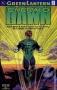 Artwork for Comics on Infinite Earths-Green Lantern:Emerald Dawn