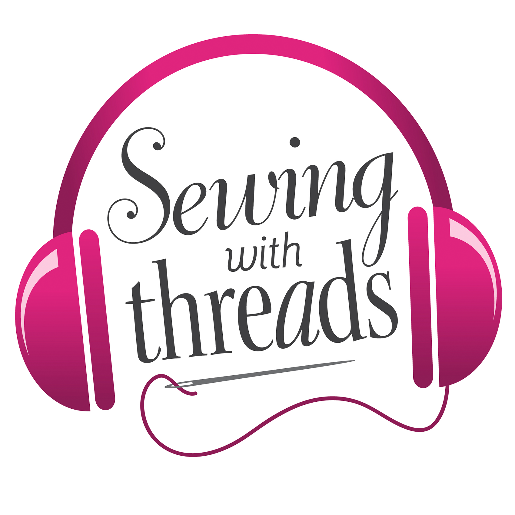 Threads Magazine Podcast: