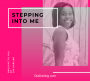 Artwork for Stepping Into Me