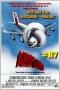 Artwork for #117 - Airplane! (1980)
