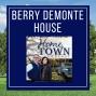 Artwork for The Berry-DeMonte House- Season 4 Episode 8