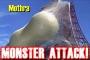 Artwork for Mothra | Monster Attack! ep.214