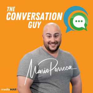 The Conversation Guy