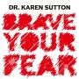 Artwork for Karen Sutton - Surgical Competitor