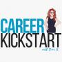 Artwork for Mac Prichard talks Hacking the Hidden Job Market