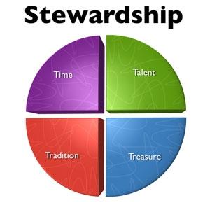 FBP 337 - Stewardship