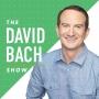 Artwork for Episode 06: David Bach's 2019 Economic Outlook