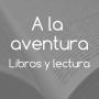 Artwork for 06: XXXV Feria Internacional del Libro de Palacio de Minería