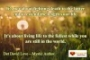 "Artwork for Universal Soul Love Radio ""Nonviolent Communication"""