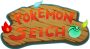 Artwork for Pokemon Seicho Season 3 Teaser Trailer