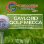 Artwork for The Story Of The Gaylord Golf Mecca
