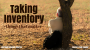 Artwork for Taking Inventory