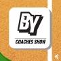 Artwork for Ep. 14 - Coach Joe Francisco - Team Francisco Notorious 9