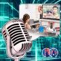 Artwork for Transatlantic Cable Podcast - Episode 121