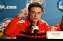 Artwork for BOMBSHELL:  Ten Indicted in NCAA Bribery and many more to come?