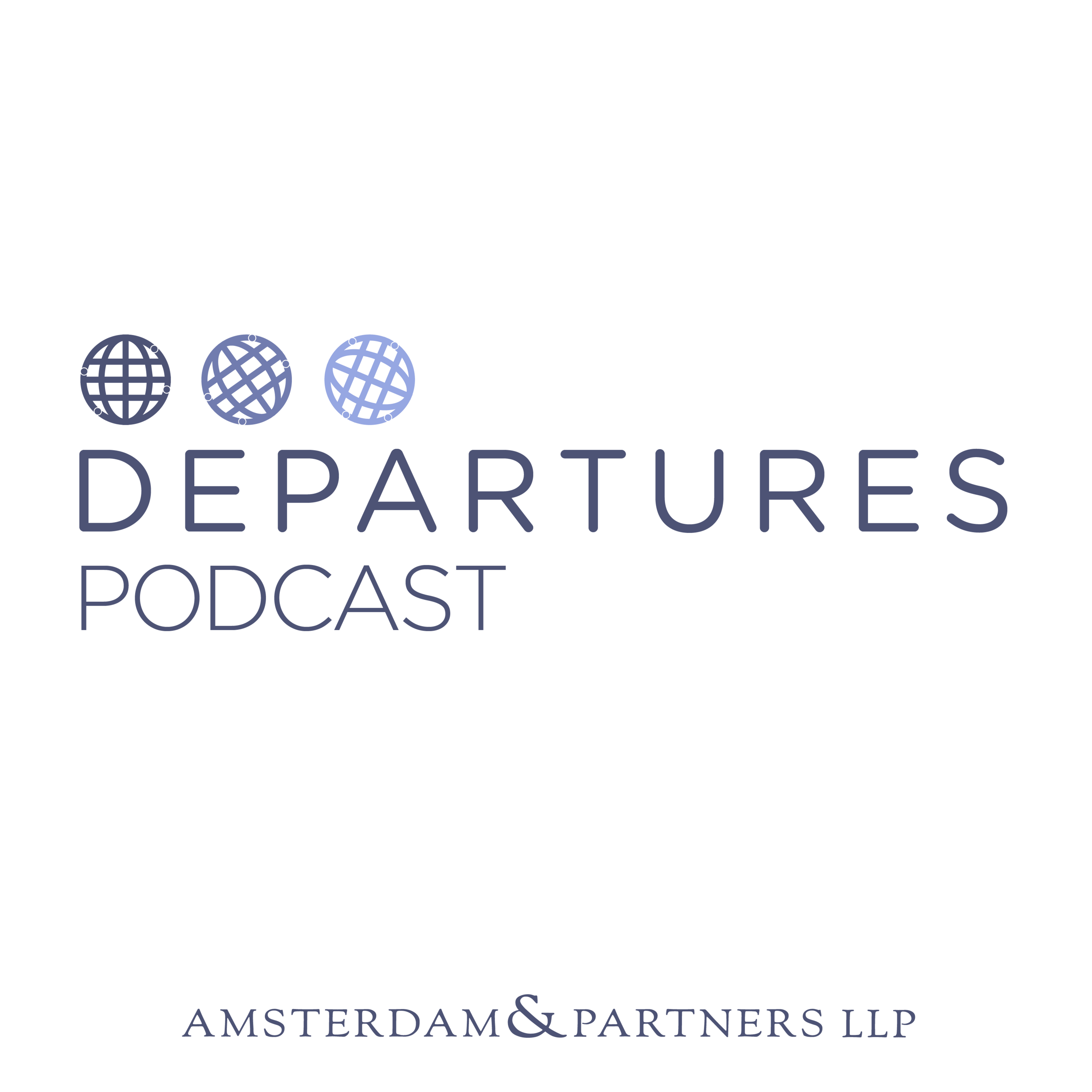 Departures With Robert Amsterdam Listen Via Stitcher For Podcasts