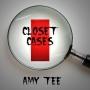 Artwork for Season 1 Episode 9: Amy Tee