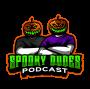 Artwork for Episode 63 - Spookies - 1986