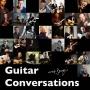 Artwork for GC Ep 25: Aquarelle Guitar Quartet