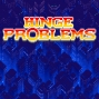 Artwork for Hinge Problems May 2015