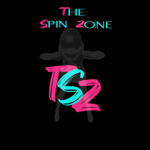 The Spin Zone