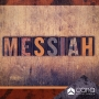 Artwork for Messiah: Our Promised Peace