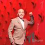 Artwork for Christian Louboutin - 50 - Alain Elkann Interviews