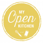 Artwork for My Open Kitchen, Series 3 Episode 5