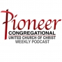Artwork for 2021-02-21 God's Loving Paths with Rev. Christine Pifer-Foote