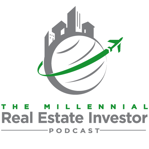116: Understanding Real Estate Note Investing with Kevin Galang