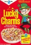 Artwork for Grace and Lucky Charms