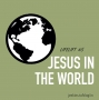 Artwork for Jesus in the World (LifeLift #5)