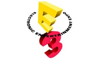 Episode 48 E3 2015