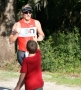Artwork for 2013 Ironman Florida Race Report - First Time Ironman Jaime Fields